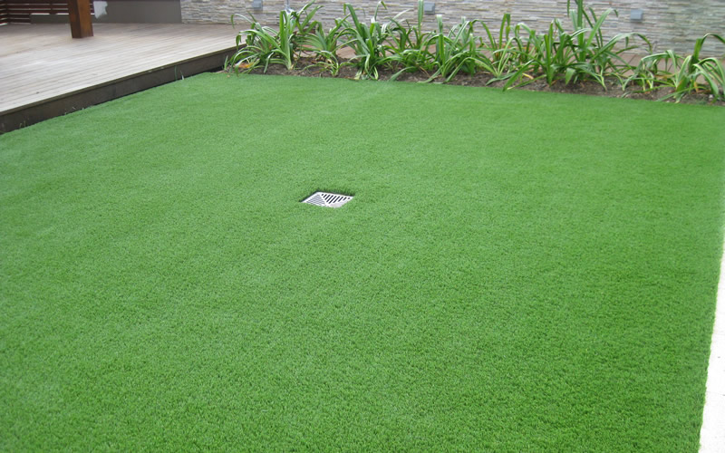 Synthetic grass landscaping urban turf solutions workwithnaturefo